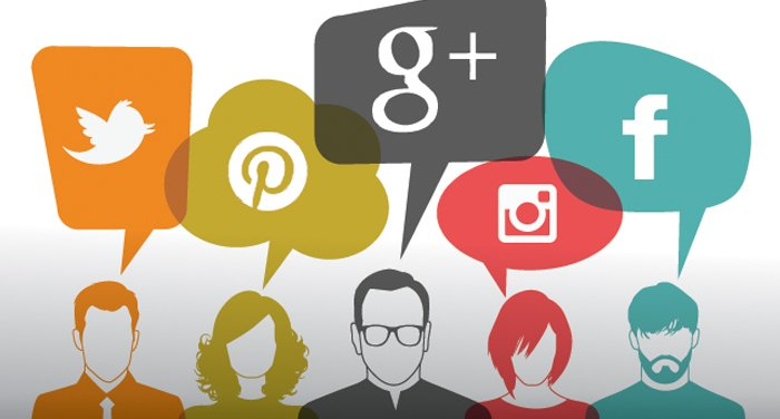 significance of the study of social networking sites Social networking sites conclusions and significance this exploratory study provides an interesting platform for further study into how health care practices.