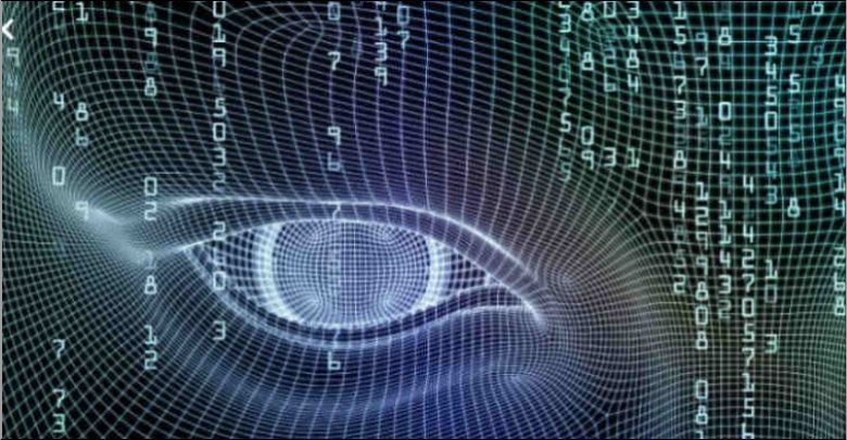 Machine learning Becomes One of the Strongest Cyber Security